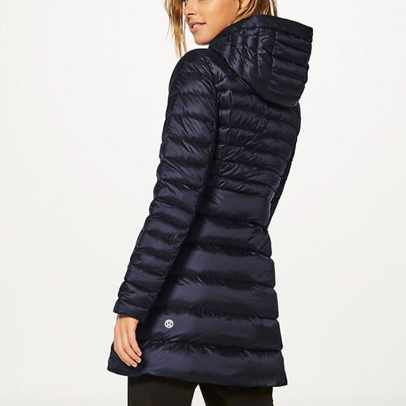 8e9cbbcf7 🔺SALE!!🔻 Lululemon Puffer Jacket